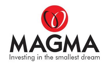 Magma-Fincorp-logo