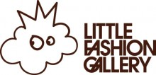 LITTLE_FASHION_GALLERY_LOGO