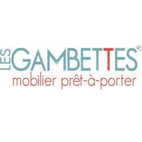 LES_GAMBETTES_LOGO
