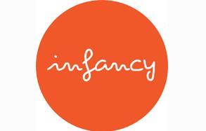 INFANCY_LOGO