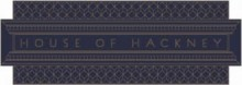 House of Hackney_LOGO