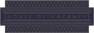 House of Hackney_LOGO