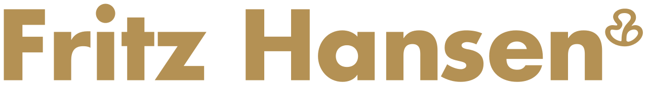 Fritz-Hansen-Logo