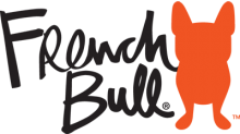 FRENCH_BULL_LOGO