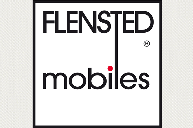 Flensted_Mobile_Logo