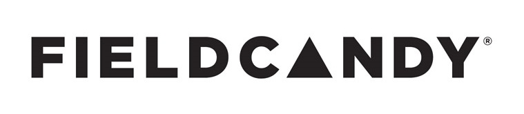 FieldCandy_LOGO