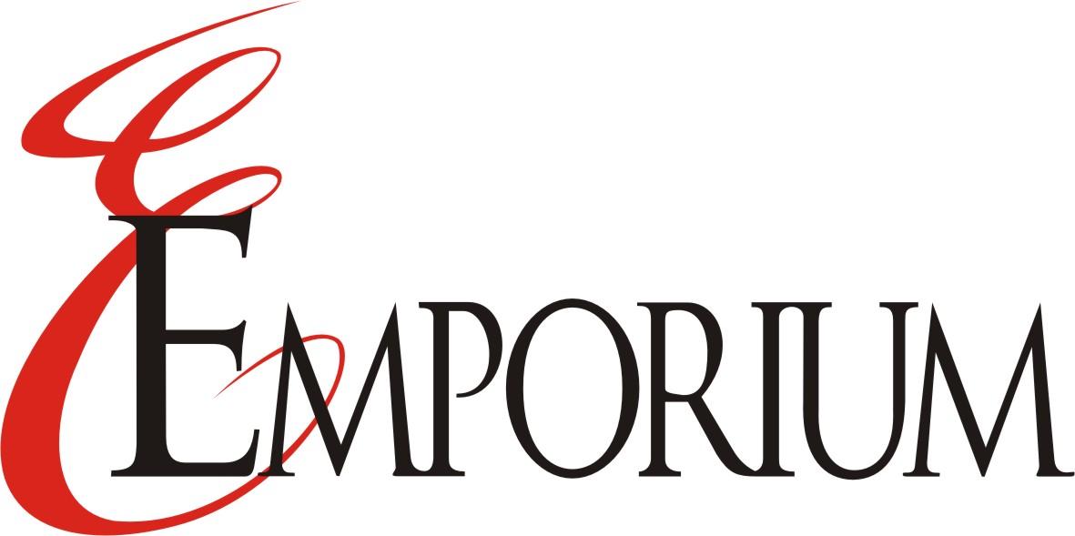 logo-the-emporium