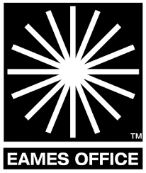Eames Office_LOGO