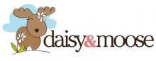 DAISY_&_MOOSE_LOGO
