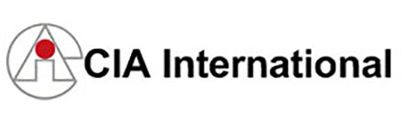 CIA International_LOGO
