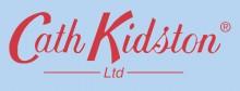 Cath_Kidston_logo