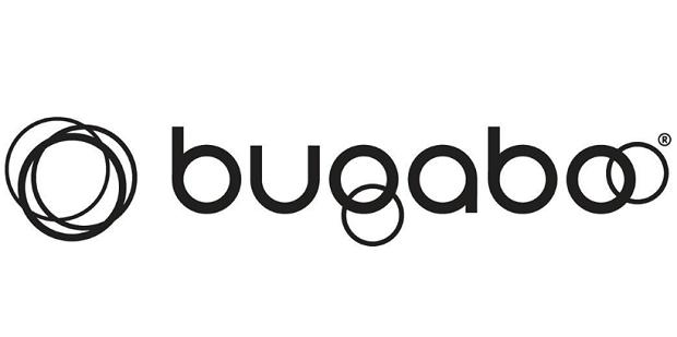 BUGABOO_LOGO