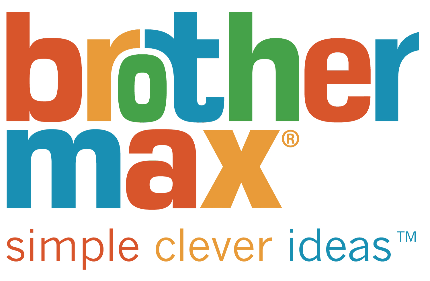 BROTHER_MAX_LOGO