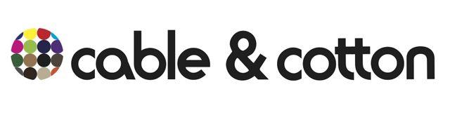 CABLE_&_COTTON_LOGO