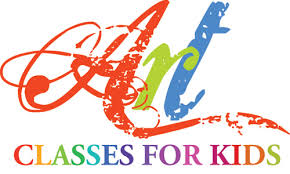 ART_FOR_KIDS_LOGO