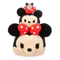 TOYS_Disney_Tsum_tsum_Minnie_Stack