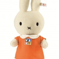 TOYS_Steiff_60th_anniversary_Miffy