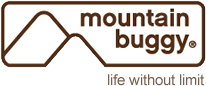 BRAND_Mountain_Buggy_LOGO