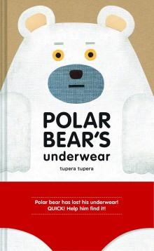 BOOKS_Polar_Bears_Underwear_Tupera_Tupera_Abrams_cover