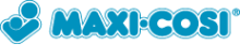 BRAND_maxicosi-logo