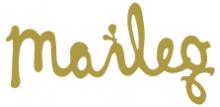 brand_Maileg_logo