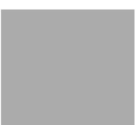 BRAND_Madhunt_Designs_LOGO