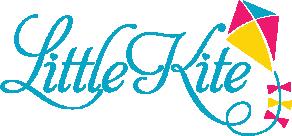 BRAND_LITTLE_KITE_LOGO