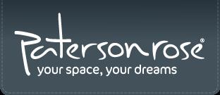 BRAND_patersonrose-logo