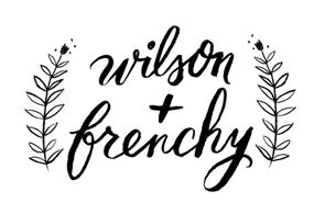 BRAND_Wilson_&_renchy_LOGO