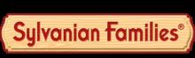 brand_Sylvanian_Families_logo