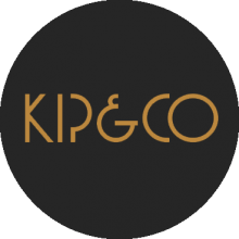brand_Kip_&_Co_logo