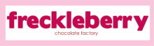 brand_freckleberry-logo