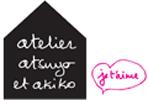 Atsuyo et Akiko