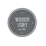 BRAND_Wooden_Story_LOGO