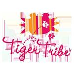 BRAND_tiger-tribe_LOGO