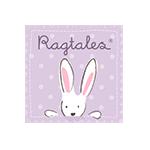 BRAND_ragtales_LOGO