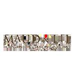 BRAND_Maud-n-Lil-logo