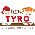 BRAND_little-tyro_LOGO