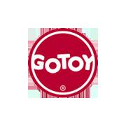 BRAND_Gotoy_LOGO