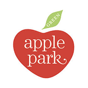 BRAND_Apple_Park_LOGO