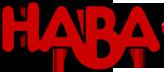 brand_haba_logo