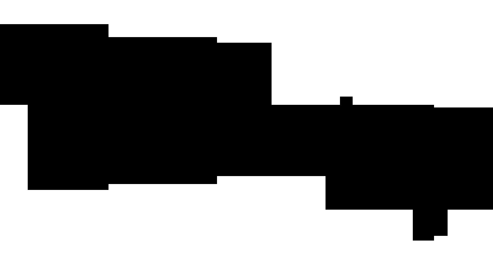 brand_Disney_Logo