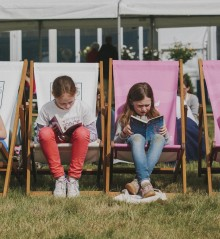 EVENTS_UK_Hay_Festival_Kids_Reading