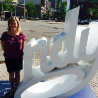 CONTRIBUTOR_PROFILE_Lyn_Mettler_I love Indy 6-13-15
