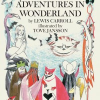 BOOKS_Alice_Adventures_Tate_Publising_Tove_Jansson