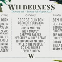 TRAVEL_Events_Festivals_Wilderness_banner