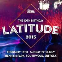 TRAVEL_EVENTS_Festivals_Latitude2015_logo