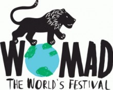 TRAVEL_EVENTS_Festivals_womad_logo