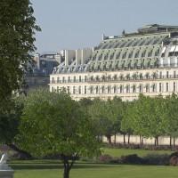 TRAVEL_Paris_Le_Meurice_Hotel