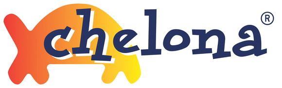 MLSF_chelona_logo